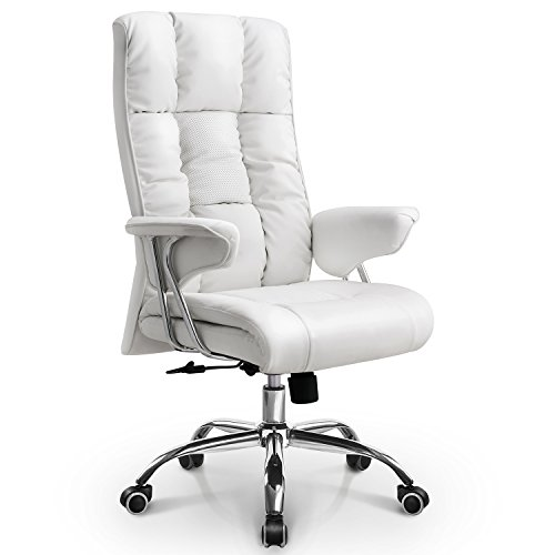 Super 300Lb Tagged Tweets And Downloader Twipu Ibusinesslaw Wood Chair Design Ideas Ibusinesslaworg