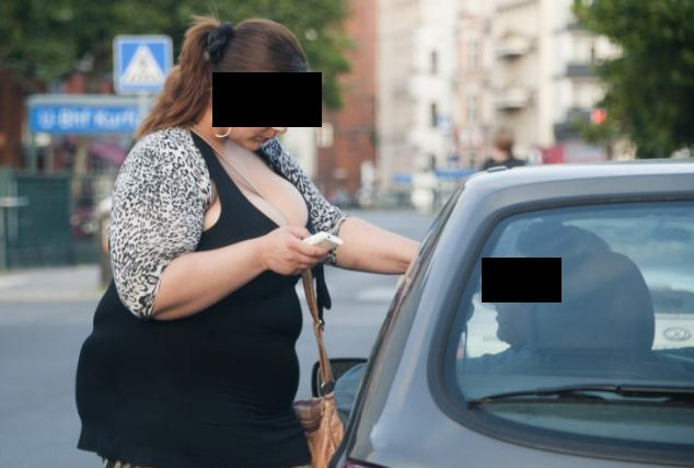 prostituutio tampere