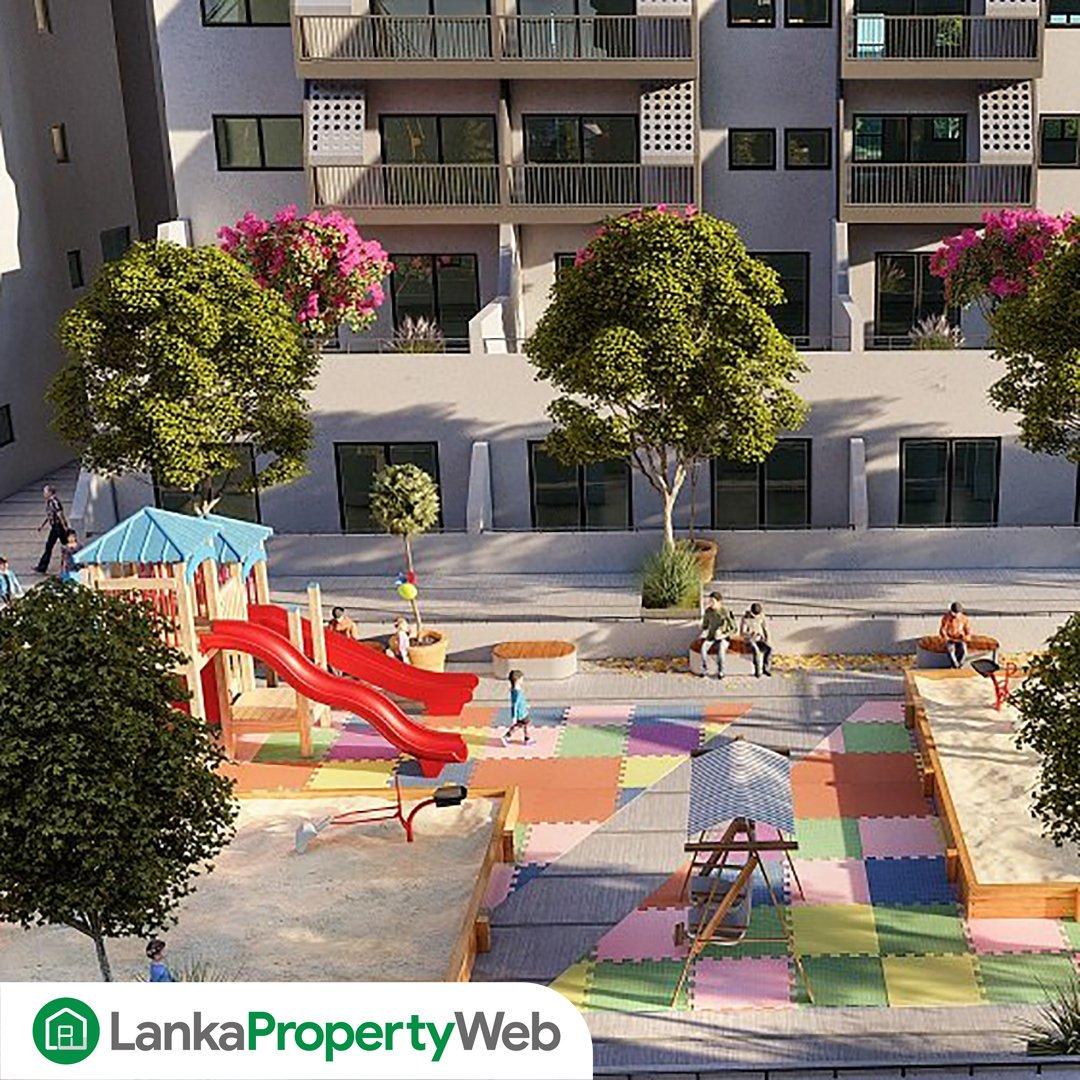 Lanka Property Web (@lankaproperty) | Twitter