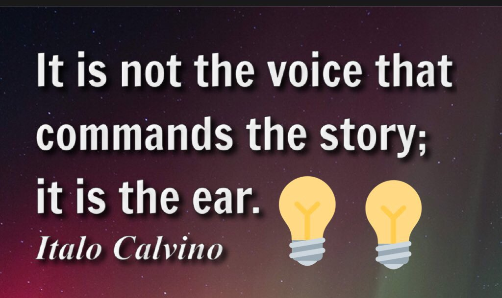 Experts are mostly #CanDo people. When challenged they can become #WontDo stubborn and in denial if they're not open to suggestion. Are you open to suggestion or do you dig in when challenged? #TuesdayThoughts #TuesdayMotivation #ThoughtForTheDay #thoughtoftheday #MindFit