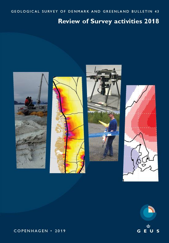 arctic environmental modernities from the age of polar exploration to the era of the anthropocene