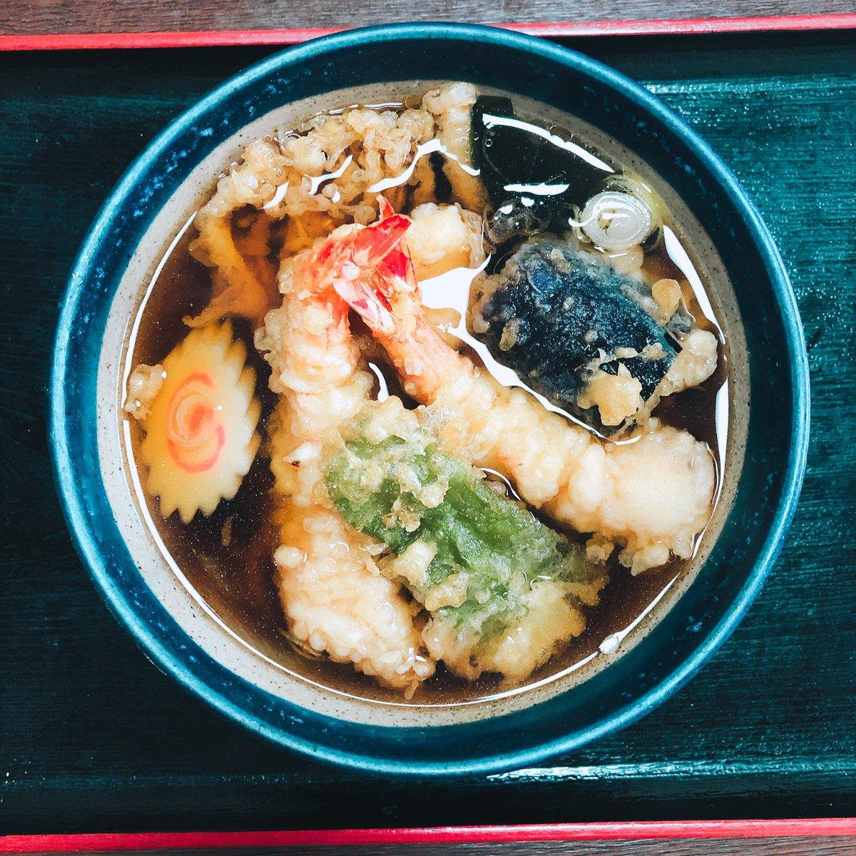 えのき の 天ぷら