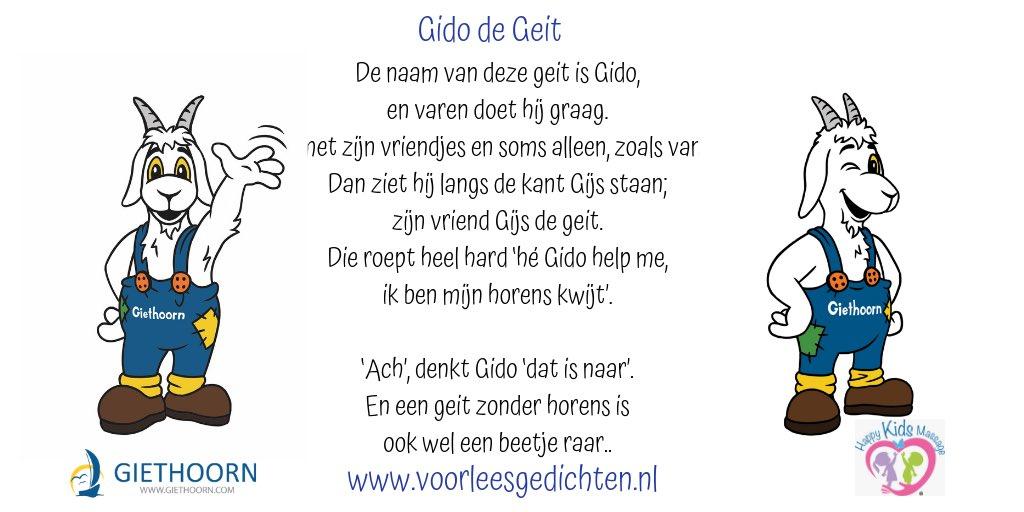 Hedendaags Twitter पर #kindergedichten हैशटैग OY-07