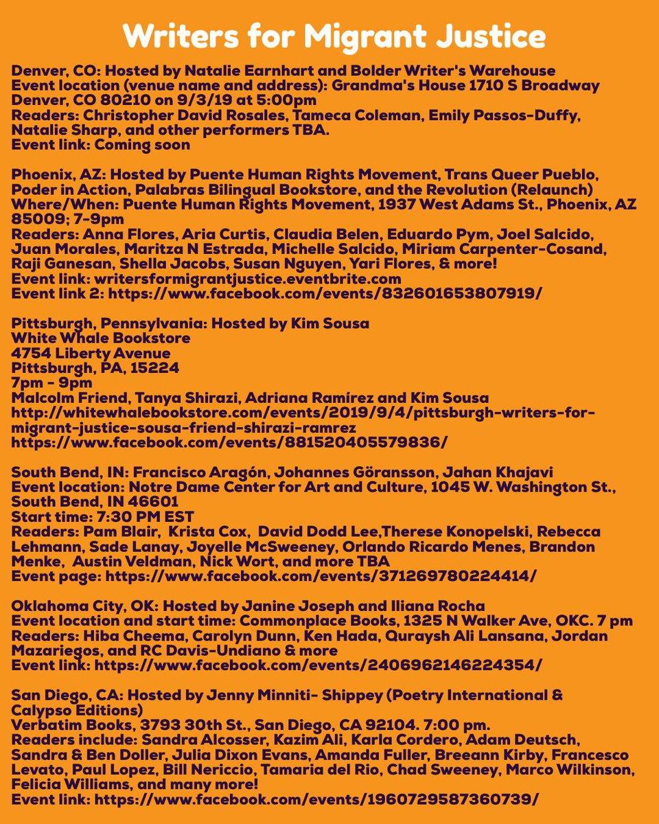 epub Gesundheitsvorsorge bei Kindern: Eine empirische Untersuchung des Impfverhaltens bei Masern, Mumps und