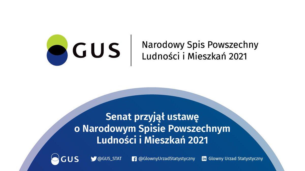 Znalezione obrazy dla zapytania: nsp 2021