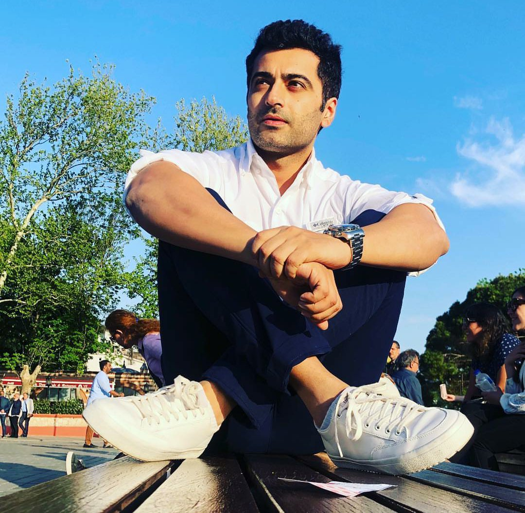 HarshadArora tagged Tweets and Download Twitter MP4 Videos