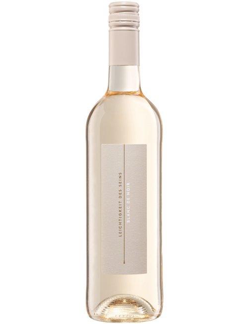#BlancDeNoir #LeichtigkeitDesSeins 2018 Grand C Unser Kult-#Wein uas dem Languedoc #Weinliebe https://www.wein-port.de/Weissweine/leichtigkeit-des-seins-wein-blanc-de-noir-1403.html…pic.twitter.com/isMt7tgPIv