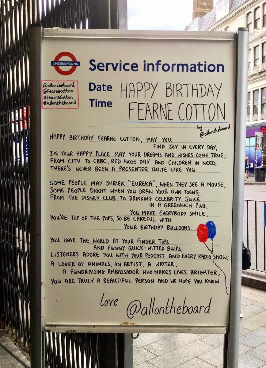 All on the board (@allontheboard)   Twitter