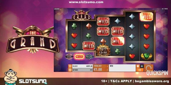 Bingo at gold coast casino las vegas