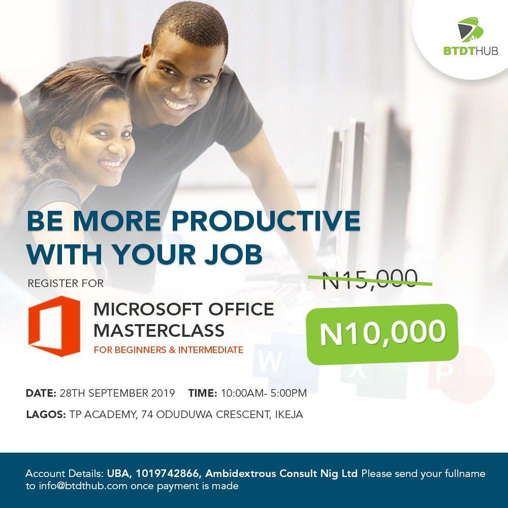 MTN Νιγηρία dating ιστοσελίδα