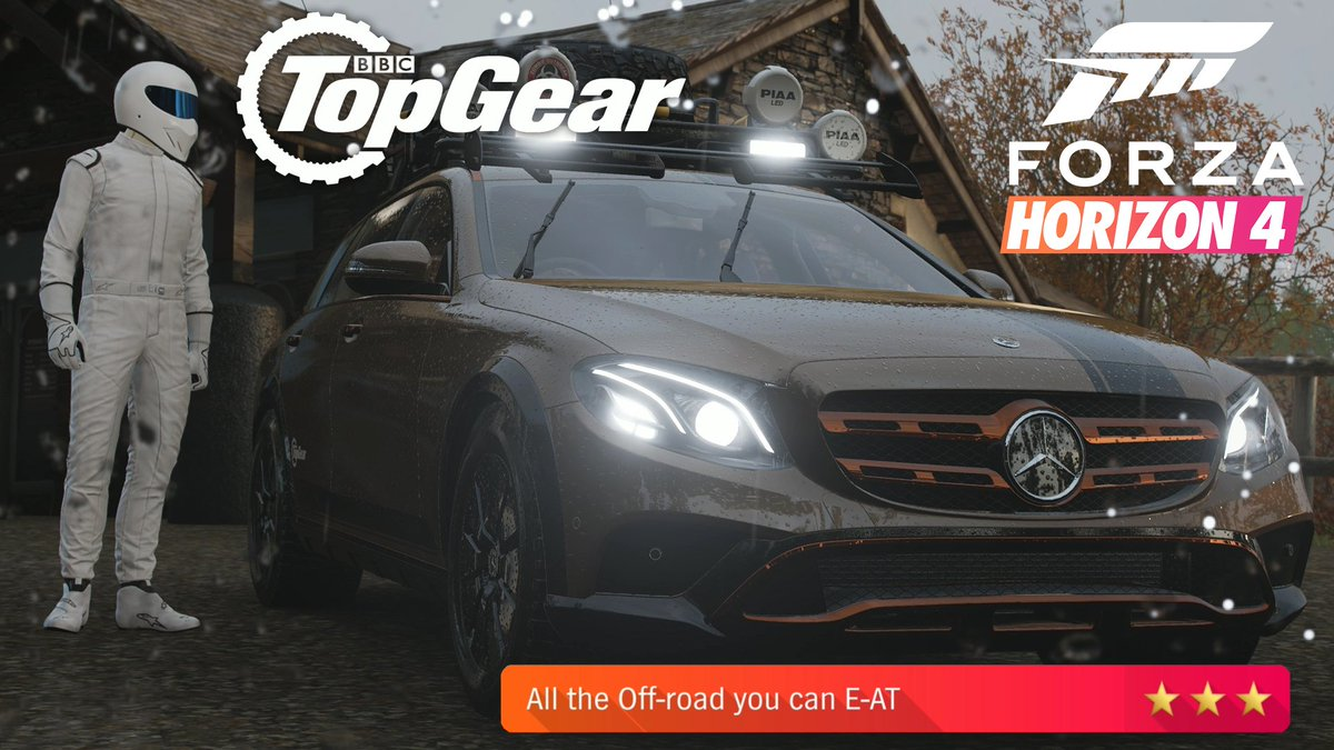 fh4 hashtag on Twitter