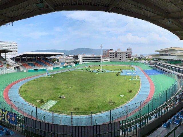 「高松競輪場」の画像検索結果