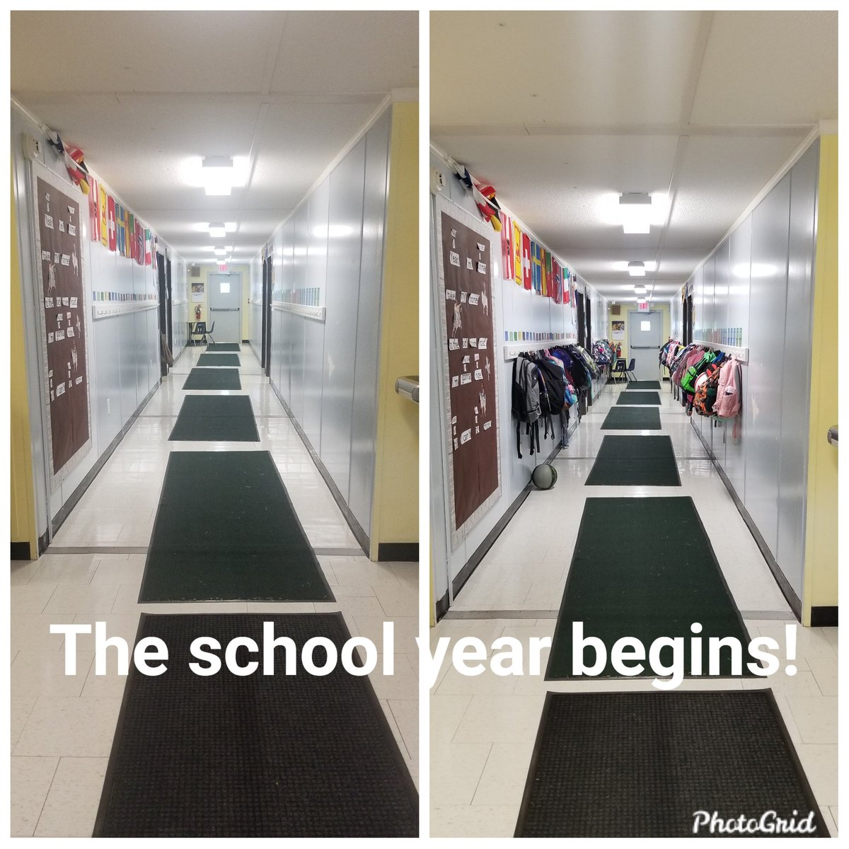We are ready for a great school year! <a target='_blank' href='http://twitter.com/GlebeAPS'>@GlebeAPS</a> <a target='_blank' href='http://search.twitter.com/search?q=glebeeagles'><a target='_blank' href='https://twitter.com/hashtag/glebeeagles?src=hash'>#glebeeagles</a></a> <a target='_blank' href='https://t.co/wBTVNswPIa'>https://t.co/wBTVNswPIa</a>