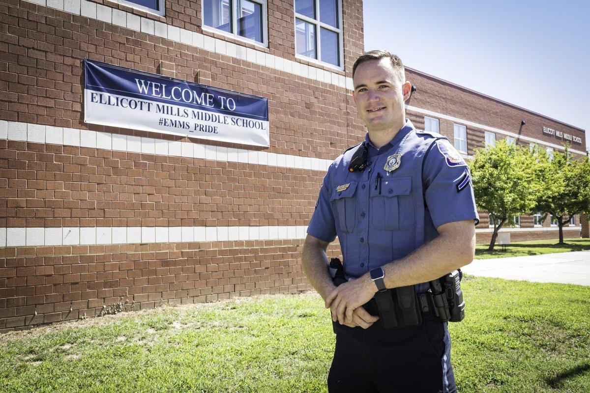 Howard County Police (@HCPDNews) | Twitter