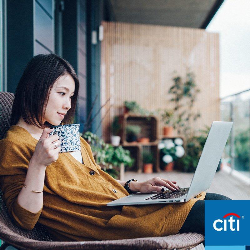 Citibank (@Citibank) | Twitter