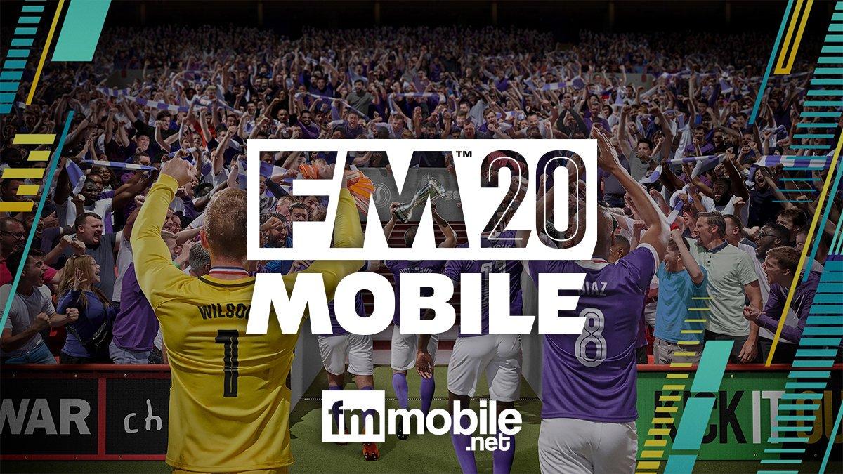 FM Mobile (@FMMobile_) | Twitter