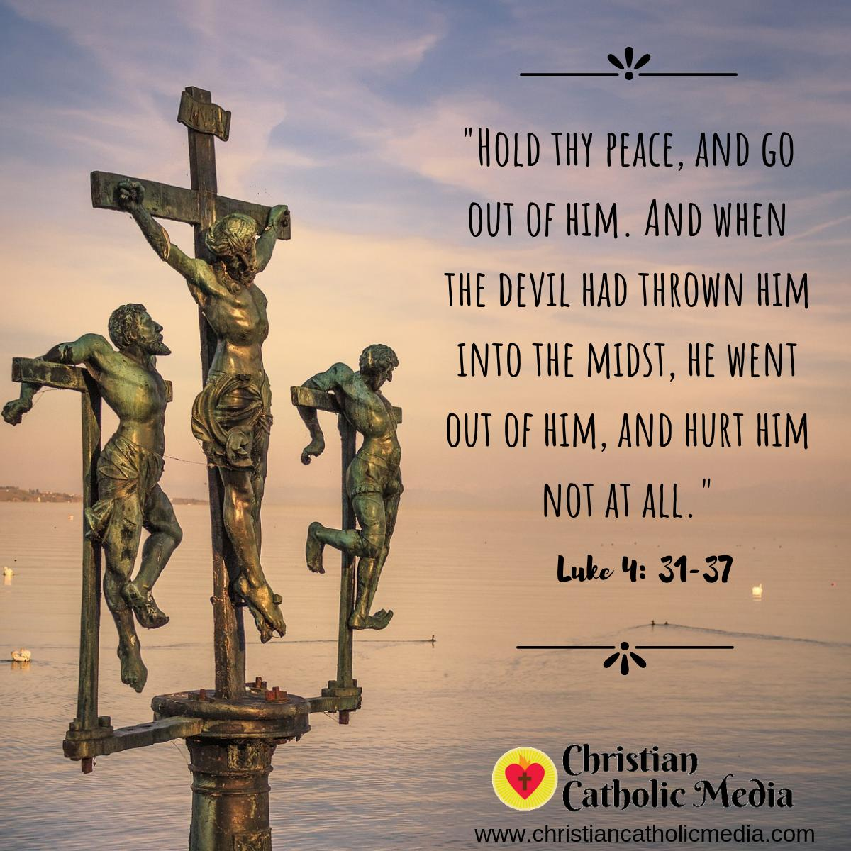 catholism tagged Tweets and Downloader | Twipu