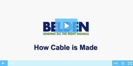 Belden Inc  (@BeldenInc) | Twitter