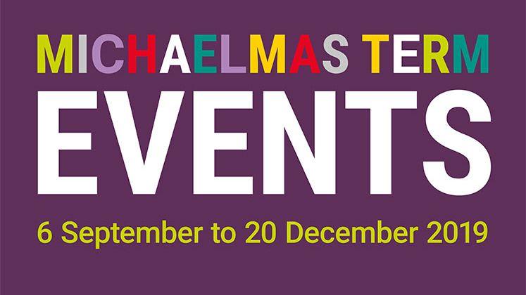 LSE Events (@LSEpublicevents) | Twitter