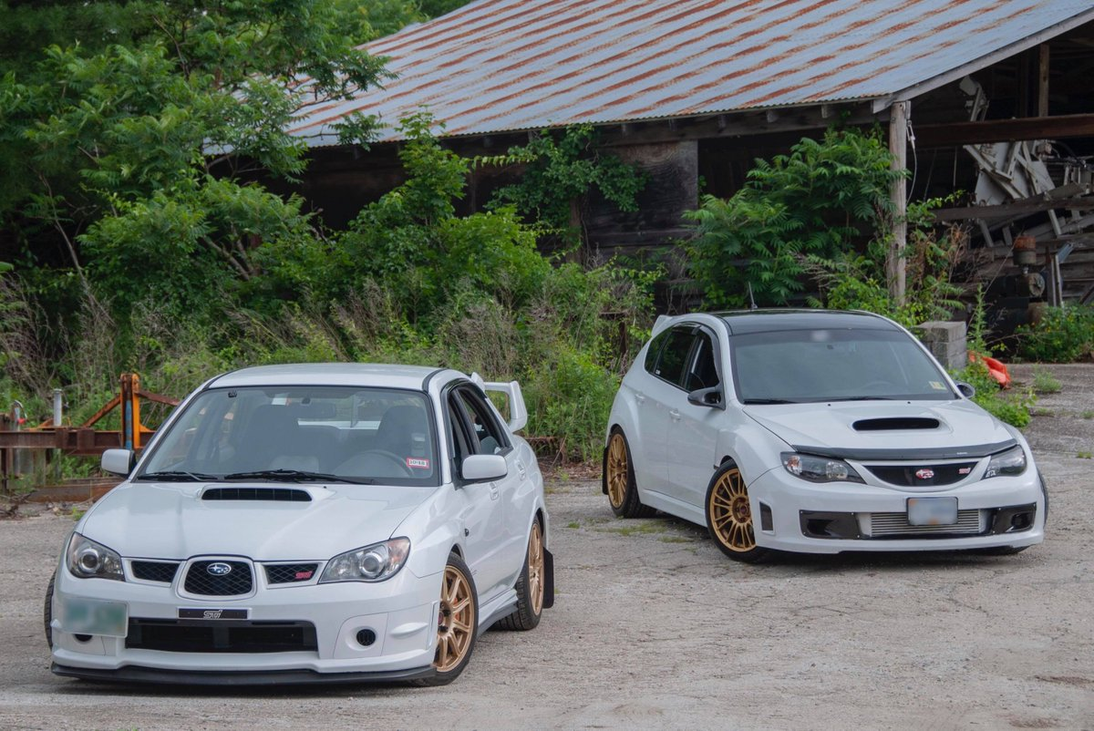 Subaru (@subaru_usa) | Twitter