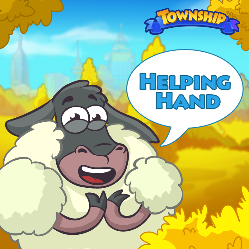 Township (@township_mobile) | Twitter