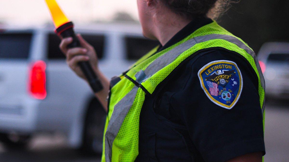 Lexington Police(SC) (@LexingtonPD) | Twitter