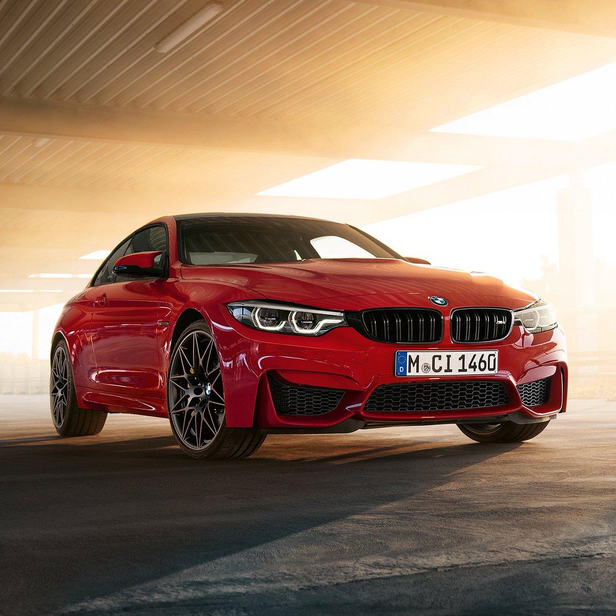 BMW UK (@BMW_UK) | Twitter