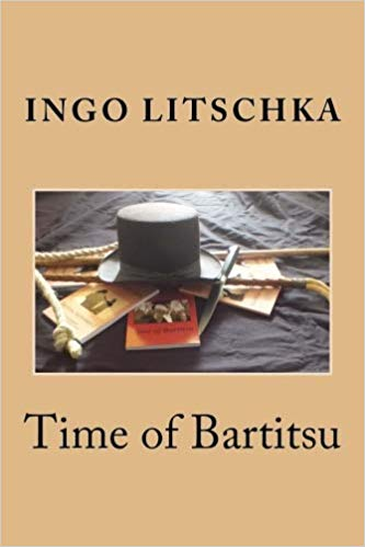 unemployment choice
