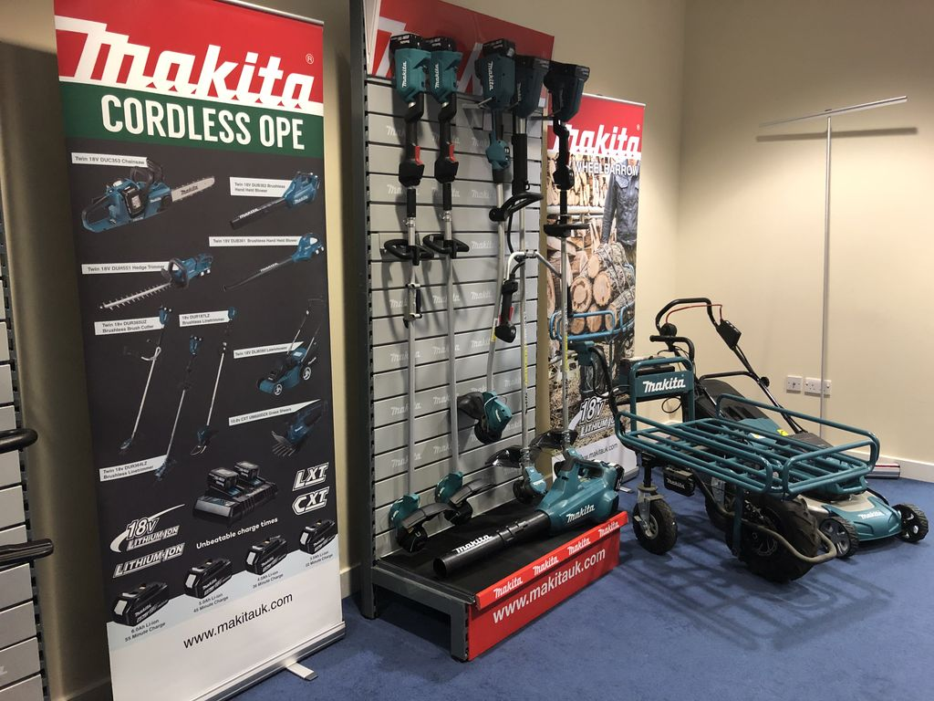 Makita UK (@MakitaUK) | Twitter
