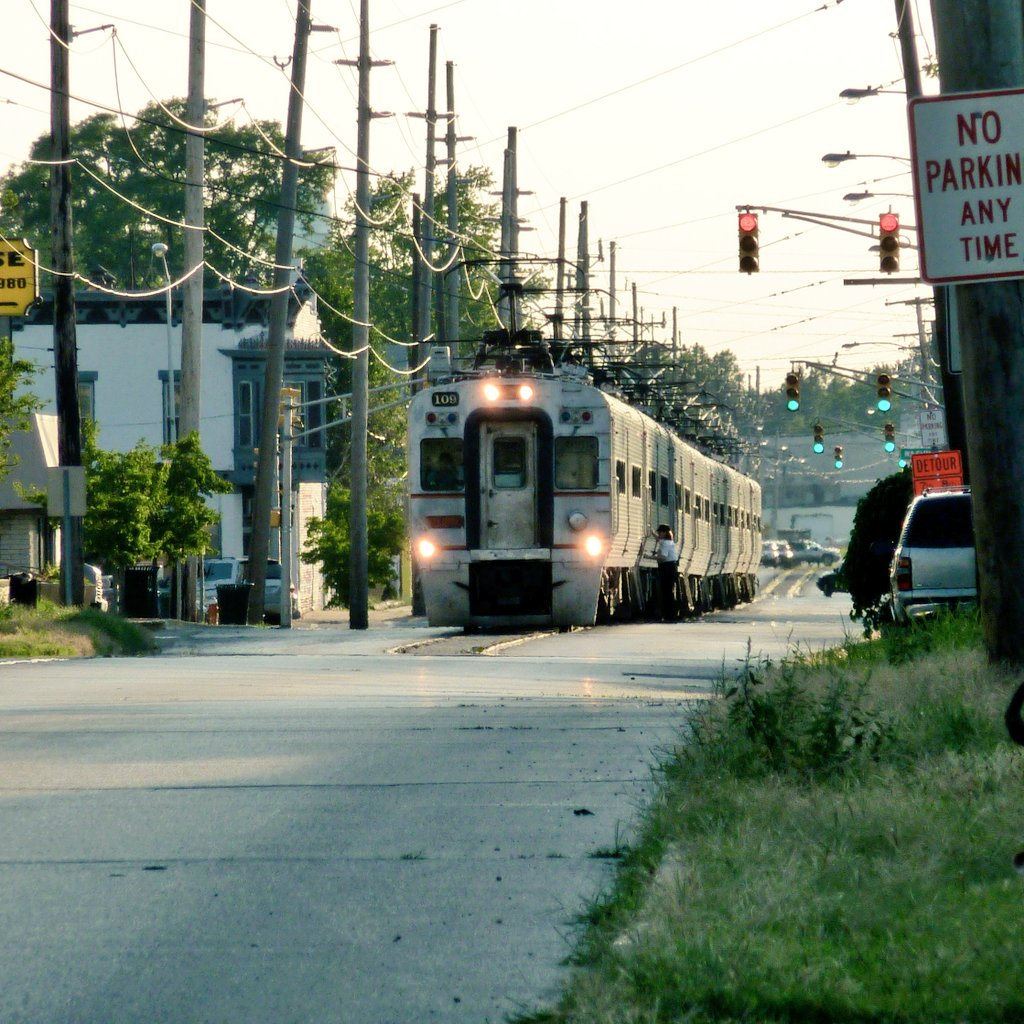 EDiPcDoUcAAQyDO?format=jpg&name=medium - South Shore Line at  Michigan City