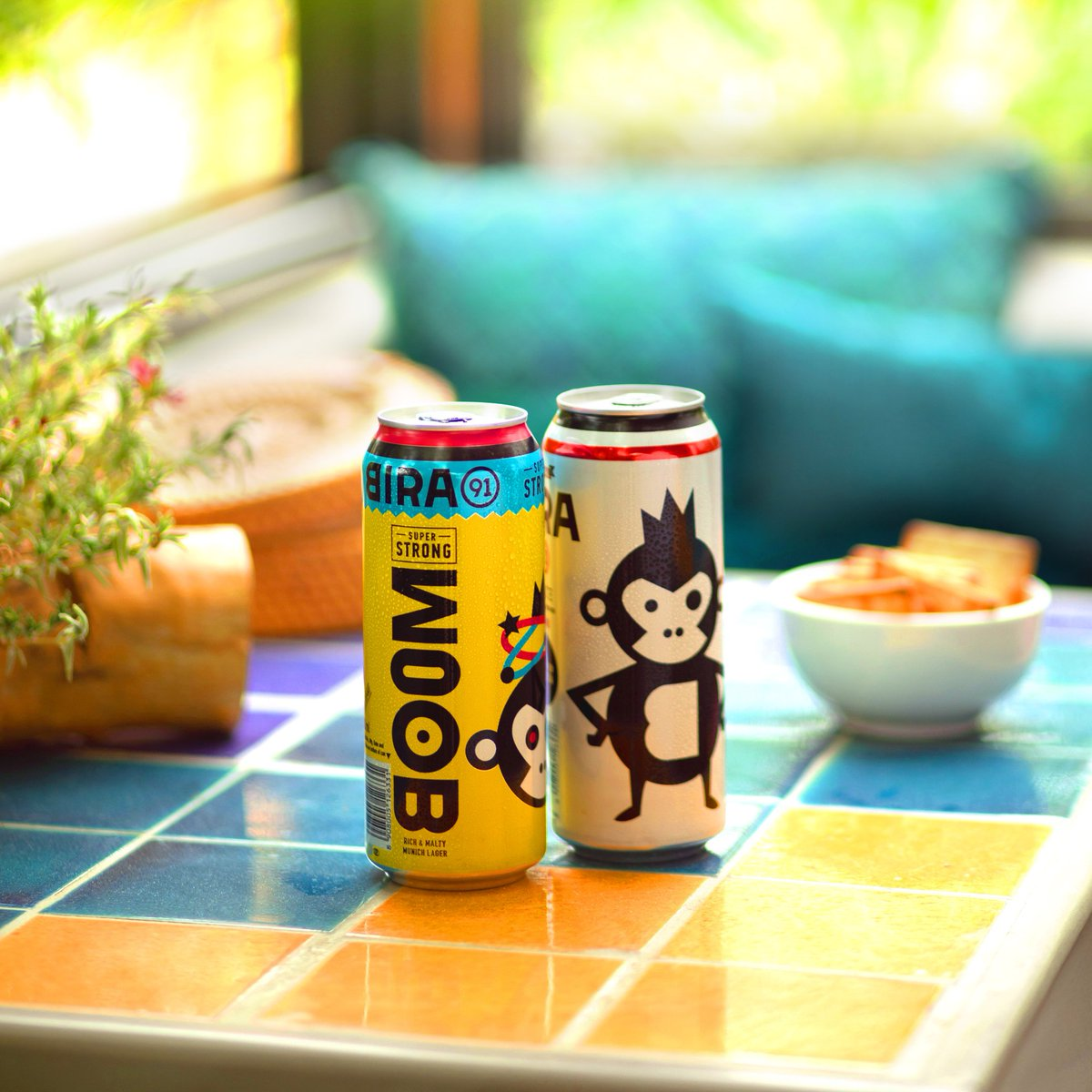 No matter what fancies your taste buds, there's a #Bira91 for it!......#Bira91Beers #Bira91Boom #Bira91White