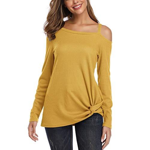camiseta de españa de mujer