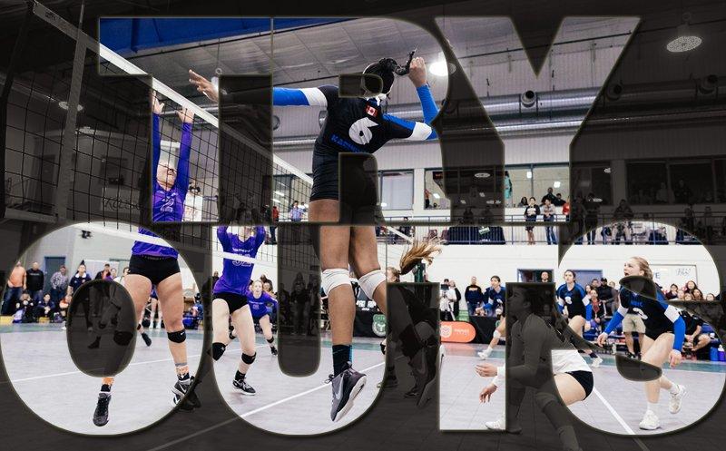 Leaside Volleyball (@leasidevbc) | Twitter