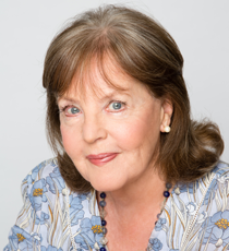 Happy birthday Pauline Collins! \89 Special Award recipient for SHIRLEY VALENTINE