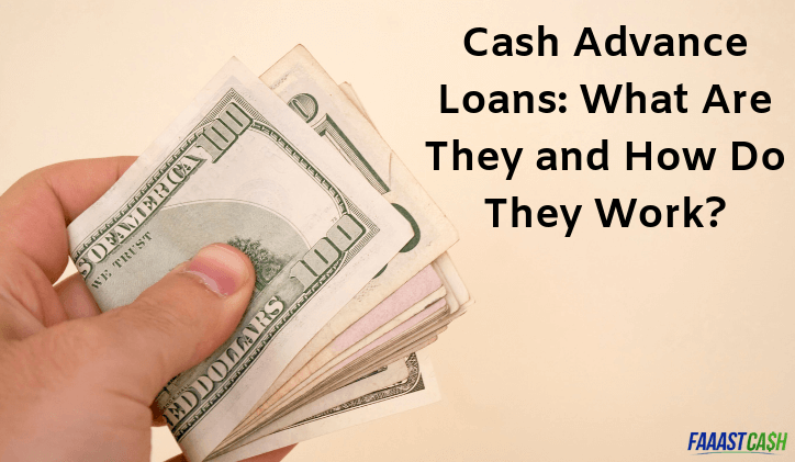 A cash advance loan provides immediate access to cash when you need it for a financial emergency. #CashAdvance https://t.co/xuBVpgdyFC https://t.co/0TjsLvXkCw