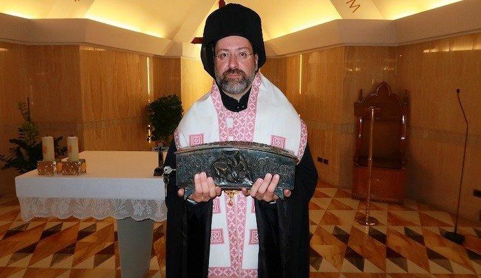 Greek Orthodox Archdiocese of Canada (@GO_Metropolis) | Twitter