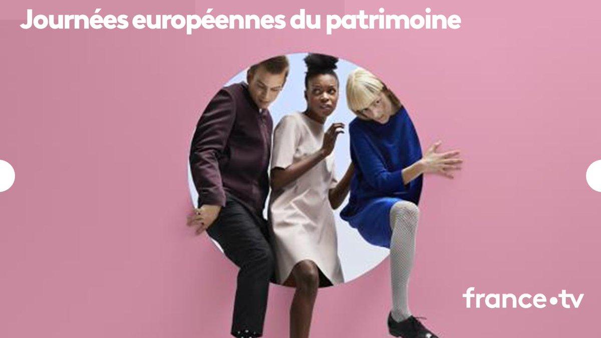 France Télévisions (@Francetele)   Twitter