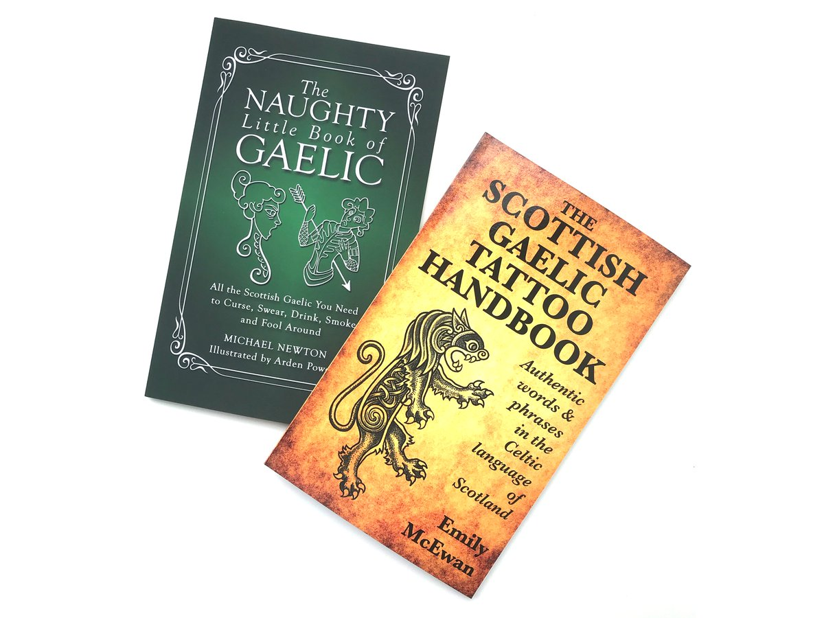 book revolution in science how galileo and