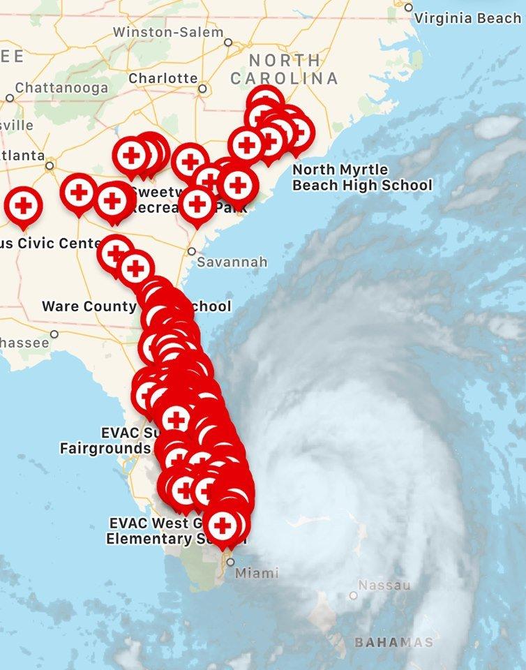 NEO Red Cross (@NEORedCross)   Twitter
