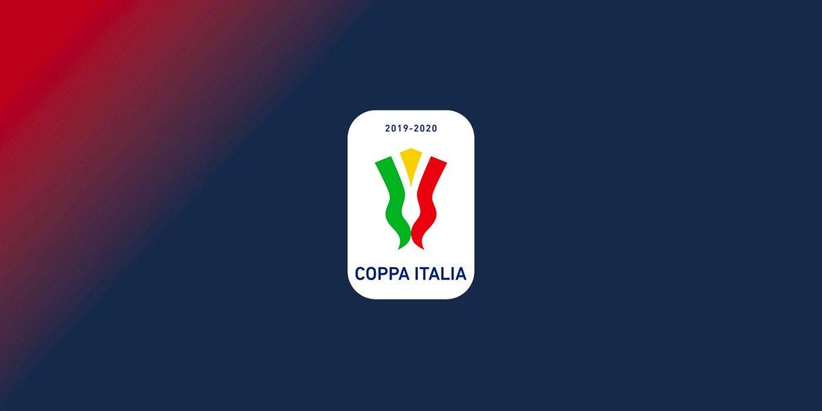 Calendario Cagliari Calcio 2020.Cagliari Calcio On Twitter Coppaitalia Il Calendario