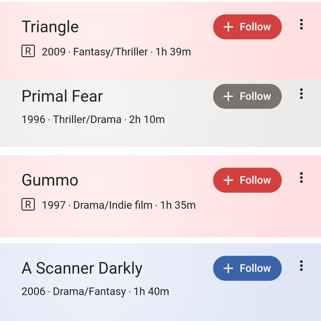 primalfear tagged Tweets and Downloader | Twipu