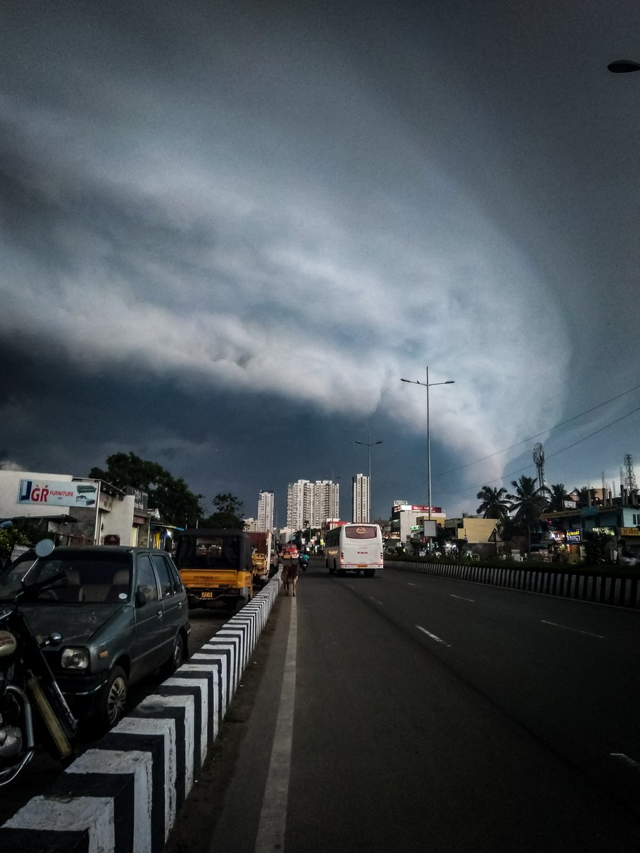 Chennairains Hashtag On Twitter Mesmerizing Chennairains