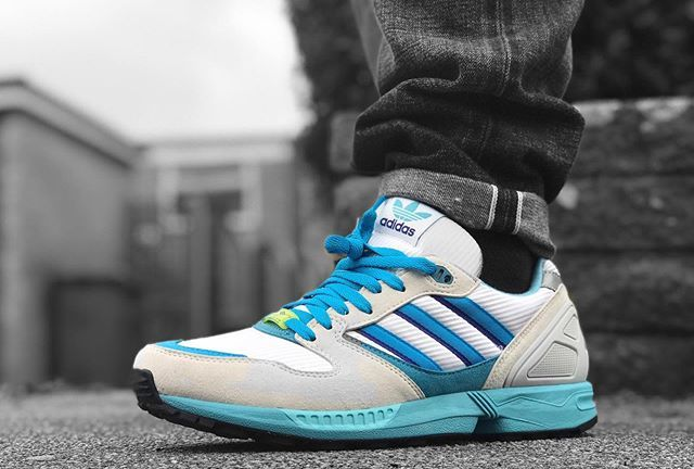 check out 42337 b747d adidas 5000 zx hashtag on Twitter