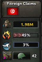 Hearts of Iron (@HOI_Game) | Twitter