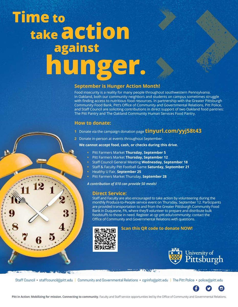 Pitt Human Resources (@Pitt_HR)   Twitter