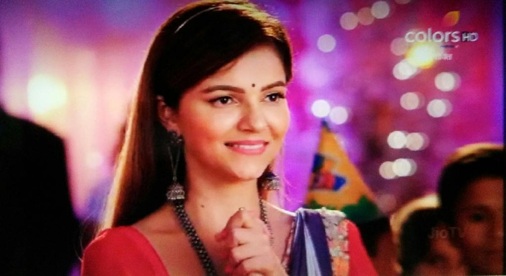 rubinadilaik hashtag on Twitter