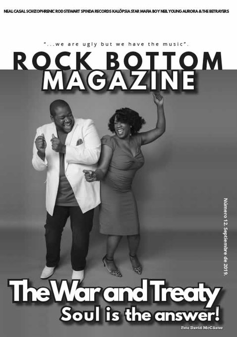 Rock Bottom Magazine... EDjPc0jXYAEnW9Y?format=jpg&name=small