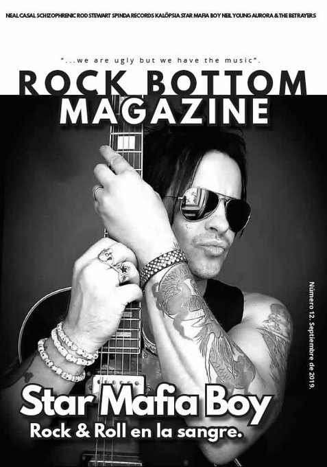 Rock Bottom Magazine... EDjPeGEX4AADNLI?format=jpg&name=small