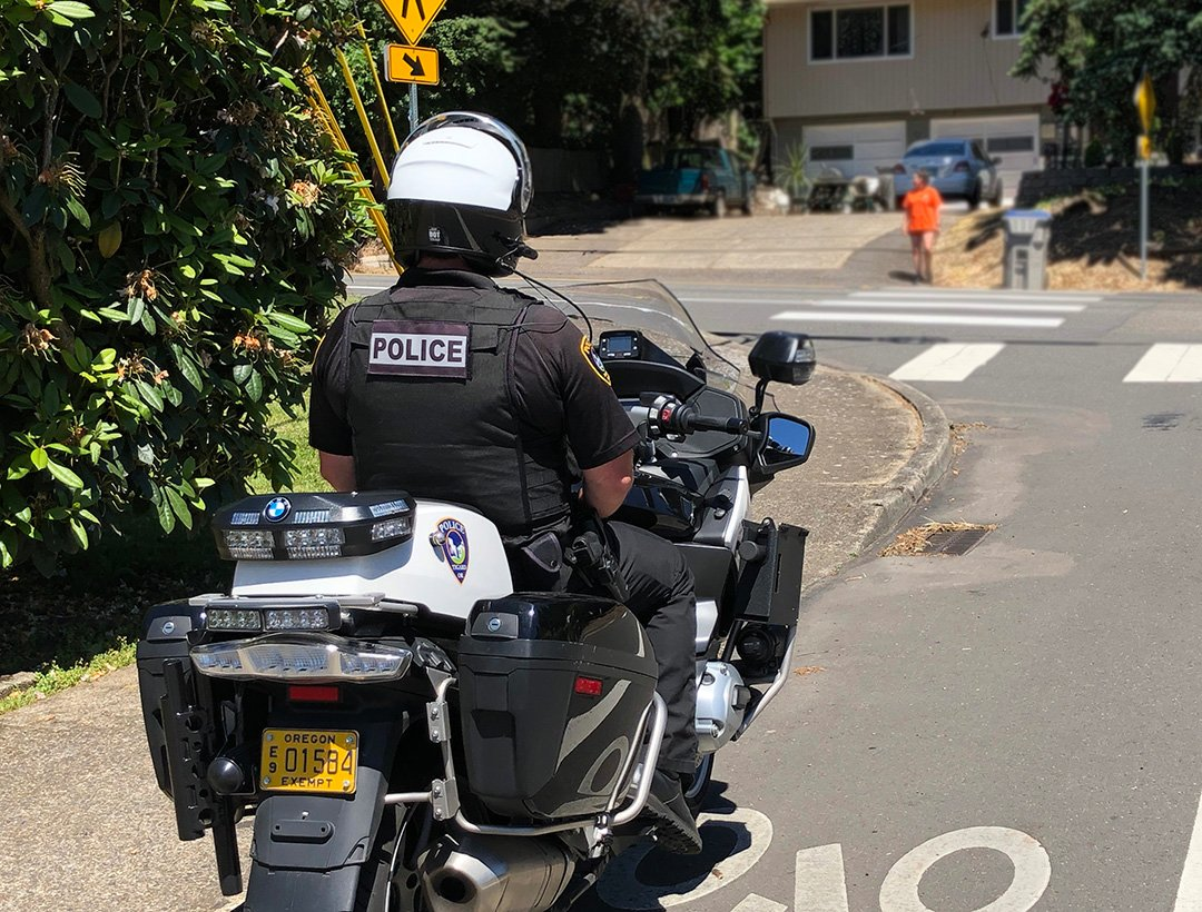 Tigard Police (@TigardPolice) | Twitter