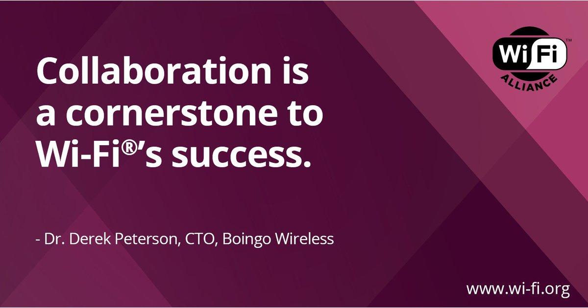 Boingo Wireless (@boingo) | Twitter
